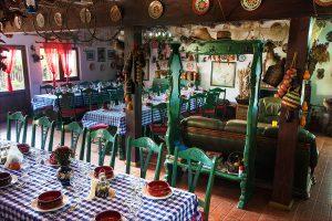 restaurant_delta