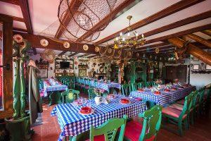 restaurant_delta_crisan