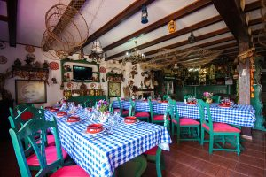 restaurant_delta_dunarii